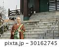 住職 お坊さん 寺の写真 30162745