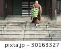階段 登る 人物の写真 30163327