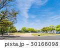 横浜 山下公園 おまつり広場 30166098