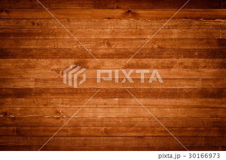 Grunge wood texture background surface 30166973