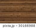ウッド 木 バックグラウンドの写真 30166988