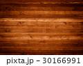ウッド 木 バックグラウンドの写真 30166991