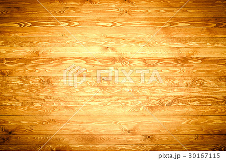 Grunge wood texture background surface 30167115