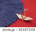 折り鶴 妙妙(みょうみょう) 30167209