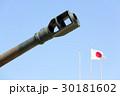 大砲 30181602