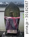 昆陽寺の観音菩薩石像-2 30182687