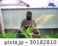 昆陽寺の石仏-3 30182810