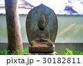 昆陽寺の石仏-2 30182811