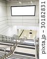 看板 スペース 空白の写真 30182831