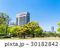 横浜 山下公園 おまつり広場の写真 30182842