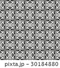 Seamless pattern. Stock illustration. 30184880