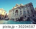イタリア イタリー イタリヤの写真 30204587