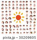 人々4 30209605