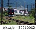 長野電鉄 2100系 スノーモンキー 30210082