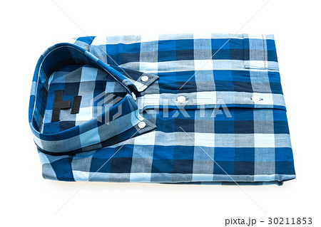 Shirtの写真素材 [30211853] - PIXTA