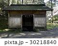 12月 若狭神宮寺-お水送りの寺- 30218840