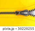 zip 30220255