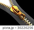 3d zipper 30220256