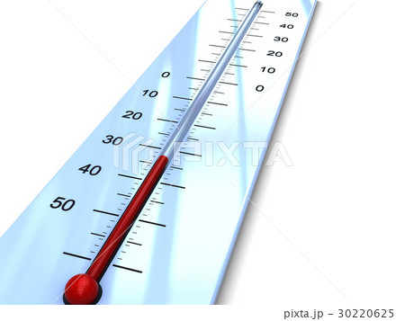 thermometer 30220625