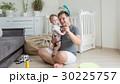 少年 男の子 男児の写真 30225757