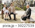 お寺 住職 家族の写真 30227539