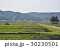 風景 伊賀上野 春の写真 30230501