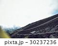 富士登山イメージ 30237236