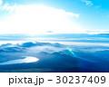 富士登山イメージ 30237409