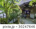 石山寺 寺 寺院の写真 30247646