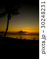 南国ビーチ 30248231