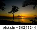 南国ビーチ 30248244