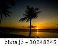 南国ビーチ 30248245
