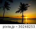 南国ビーチ 30248253