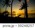 南国ビーチ 30248257