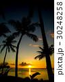 南国ビーチ 30248258