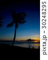 南国ビーチ 30248295