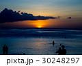 南国ビーチ 30248297