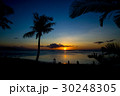 南国ビーチ 30248305