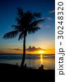 南国ビーチ 30248320