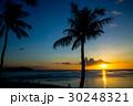 南国ビーチ 30248321