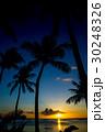 南国ビーチ 30248326