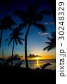 南国ビーチ 30248329