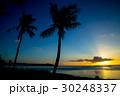 南国ビーチ 30248337