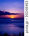 南国ビーチ 30248463