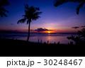 南国ビーチ 30248467