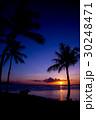 南国ビーチ 30248471