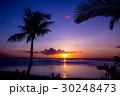 南国ビーチ 30248473