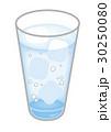 ソーダー水 30250080