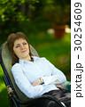 椅子 チェア いすの写真 30254609