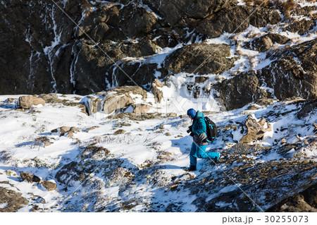 Journey to Lofotens 30255073